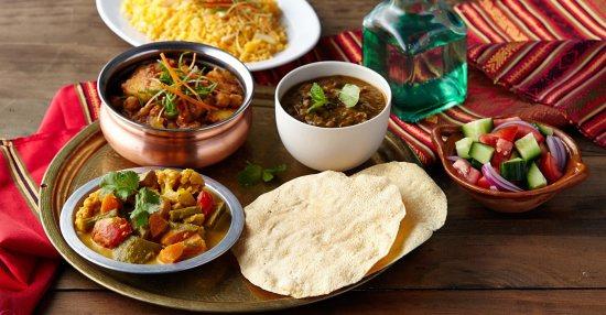 indian-food-india