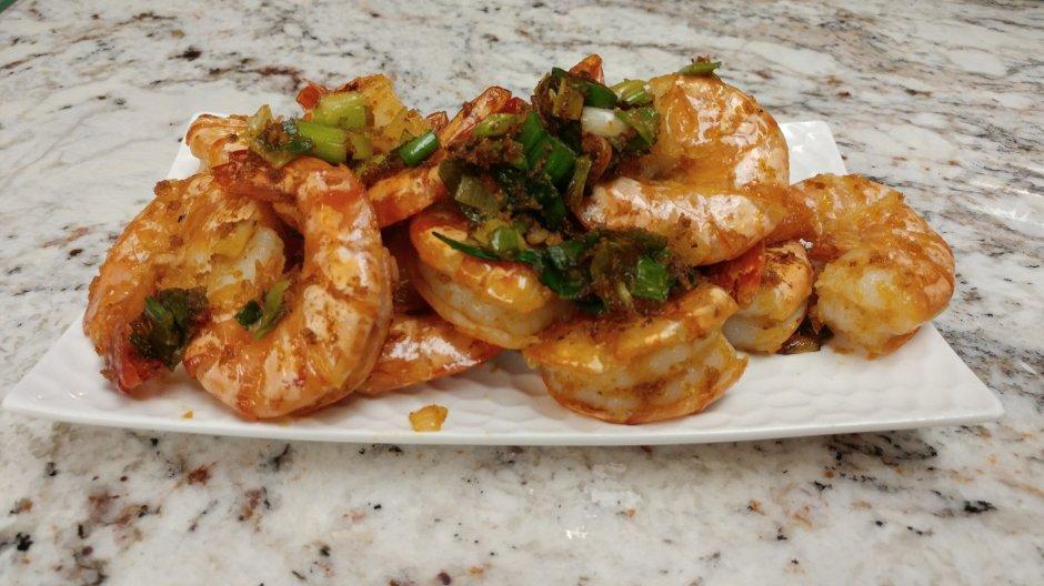 Thai_Shrimp